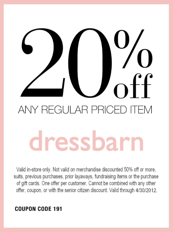 Promotion Archives Page 2 of 6 Pretty Connected – Coupon Disclaimer