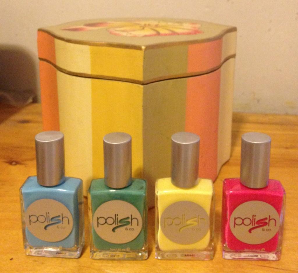 Oprah s favorite things 2012 fashion