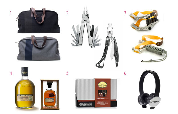 121612_mens_giftguide_travel