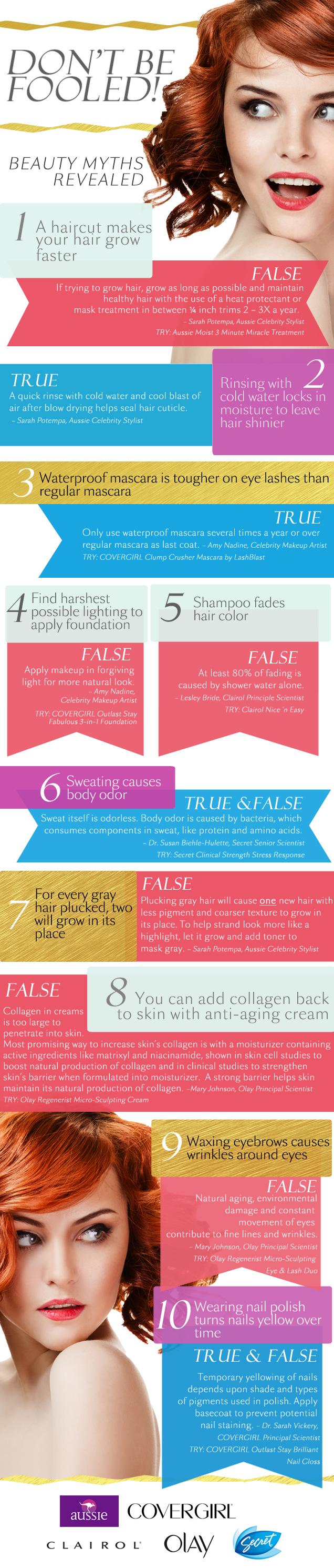 April Fools Day Beauty Myths_HR (1)