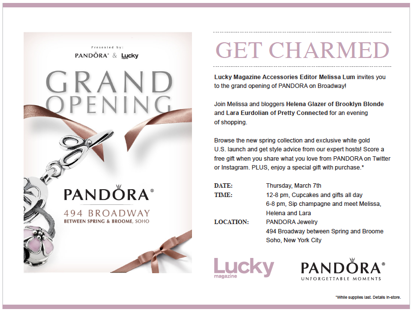 Shop Opening Invitation Matter is Inspirational Ideas To Make Best Invitation Template