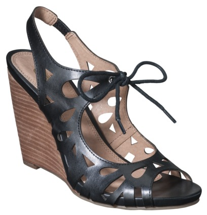 24ba3731527a Top 5 Target Sandal Picks for Spring  Sponsored  - Pretty Connected