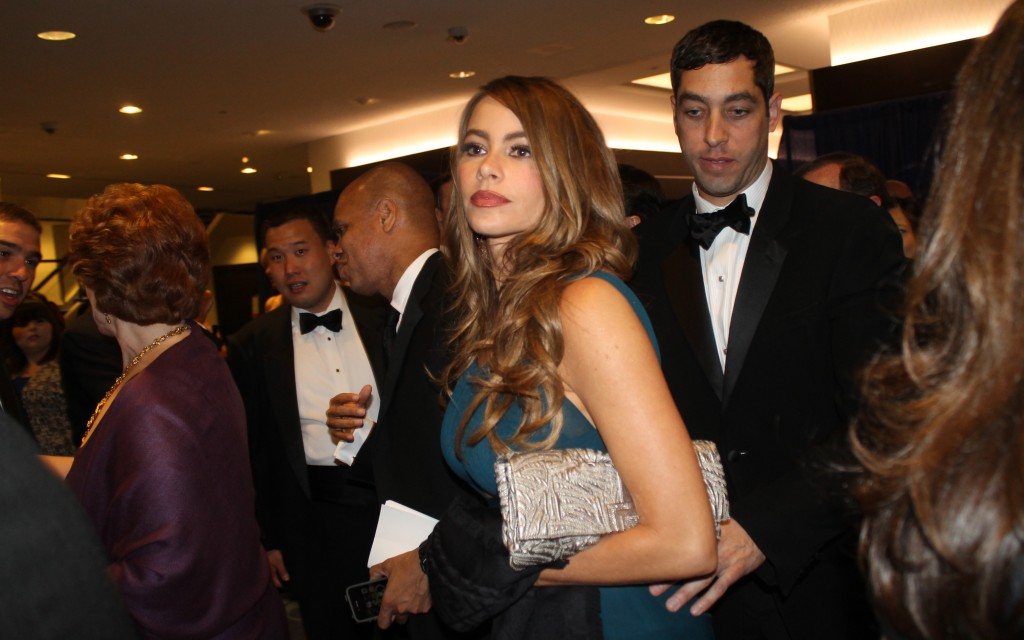 Sofia Vergara, whcd